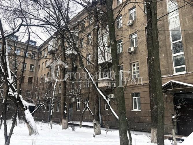 Продаж 2 кімнатної квартири на Липках! Ціну знижено - АН Стольний Град фото 3
