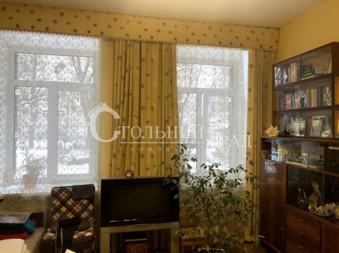 Продаж 2 кімнатної квартири на Липках! Ціну знижено - АН Стольний Град фото 5