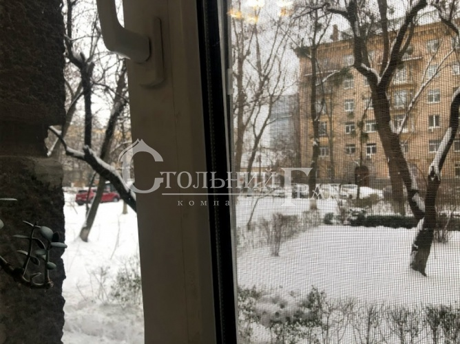 Продаж 2 кімнатної квартири на Липках! Ціну знижено - АН Стольний Град фото 18