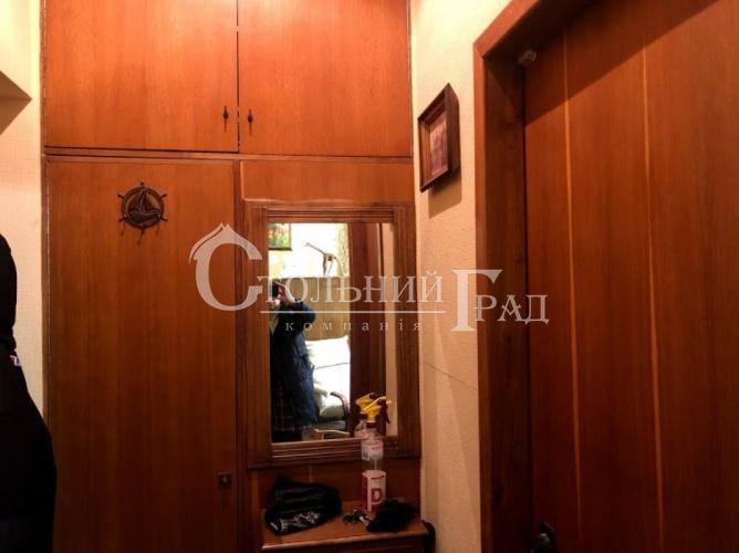 Продаж 2 кімнатної квартири на Липках! Ціну знижено - АН Стольний Град фото 9