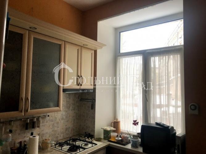 Продаж 2 кімнатної квартири на Липках! Ціну знижено - АН Стольний Град фото 8