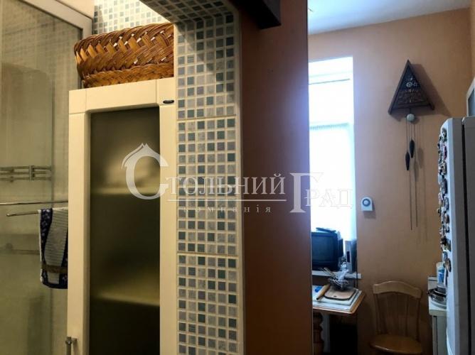 Продаж 2 кімнатної квартири на Липках! Ціну знижено - АН Стольний Град фото 10