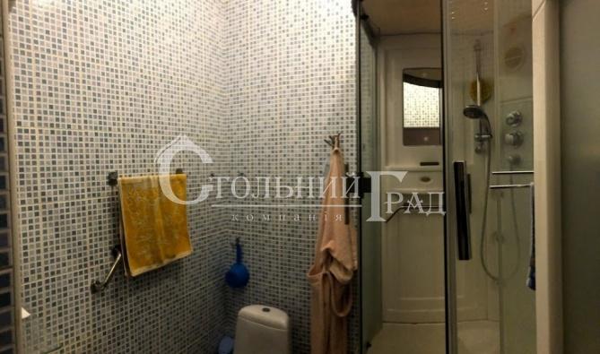 Продаж 2 кімнатної квартири на Липках! Ціну знижено - АН Стольний Град фото 11