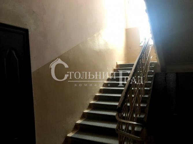 Продаж 2 кімнатної квартири на Липках! Ціну знижено - АН Стольний Град фото 13