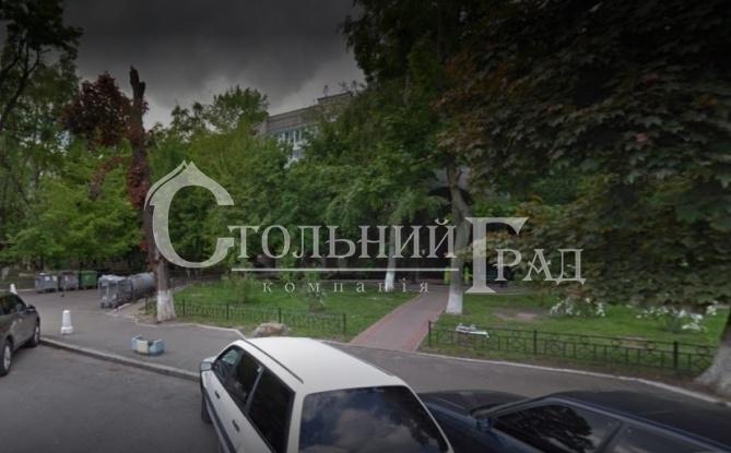 Продаж 2 кімнатної квартири на Липках! Ціну знижено - АН Стольний Град фото 16