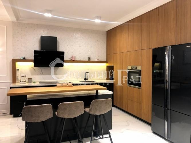 Продам 2-к квартиру 110 кв.м на 21-му поверсі в ЖК Шервуд - АН Стольний Град фото 4