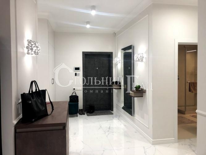 Продам 2-к квартиру 110 кв.м на 21-му поверсі в ЖК Шервуд - АН Стольний Град фото 6