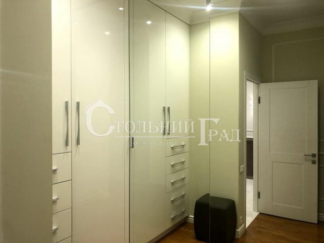 Продам 2-к квартиру 110 кв.м на 21-му поверсі в ЖК Шервуд - АН Стольний Град фото 13