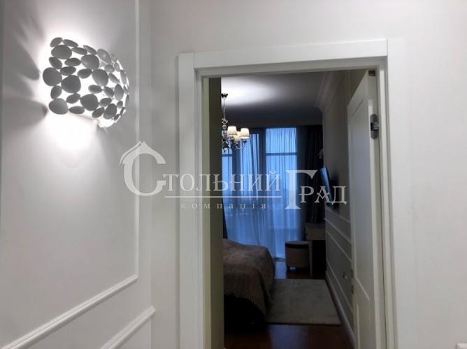 Продам 2-к квартиру 110 кв.м на 21-му поверсі в ЖК Шервуд - АН Стольний Град фото 18