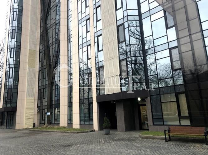 Продам 2-к квартиру 110 кв.м на 21-му поверсі в ЖК Шервуд - АН Стольний Град фото 21