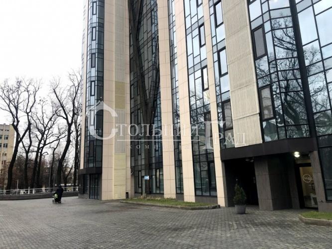 Продам 2-к квартиру 110 кв.м на 21-му поверсі в ЖК Шервуд - АН Стольний Град фото 22