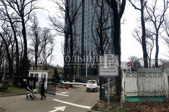 Продам 2-к квартиру 110 кв.м на 21-му поверсі в ЖК Шервуд - АН Стольний Град фото 23