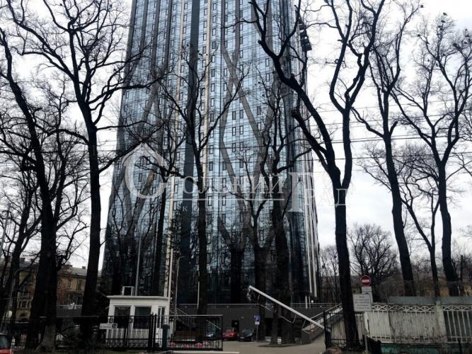 Продам 2-к квартиру 110 кв.м на 21-му поверсі в ЖК Шервуд - АН Стольний Град фото 24