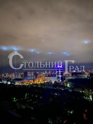 Продам 2-к квартиру 110 кв.м на 21-му поверсі в ЖК Шервуд - АН Стольний Град фото 25