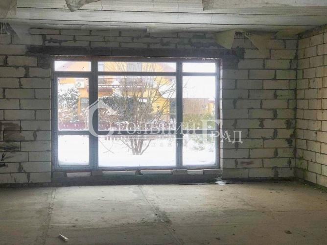 Продаж таунхауса в КГ в Северинівці - АН Стольний Град фото 3