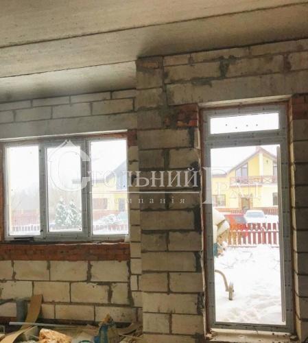 Продаж таунхауса в КГ в Северинівці - АН Стольний Град фото 4