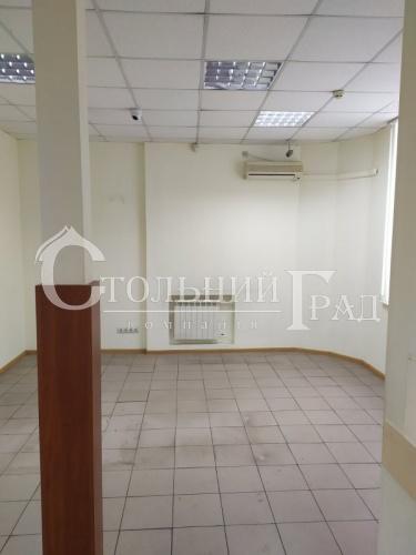 Оренда приміщення 85 кв.м метро Дарниця - АН Стольний Град фото 3