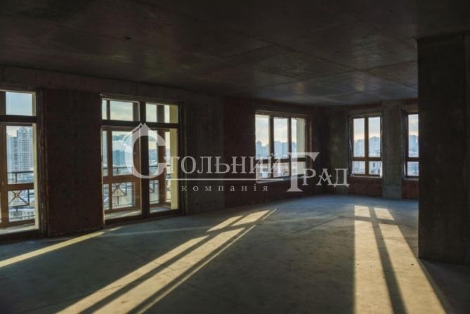 Продаж квартири 501 кв.м в 3 поверхи в клубному будинку Тургенєв - АН Стольний Град фото 6