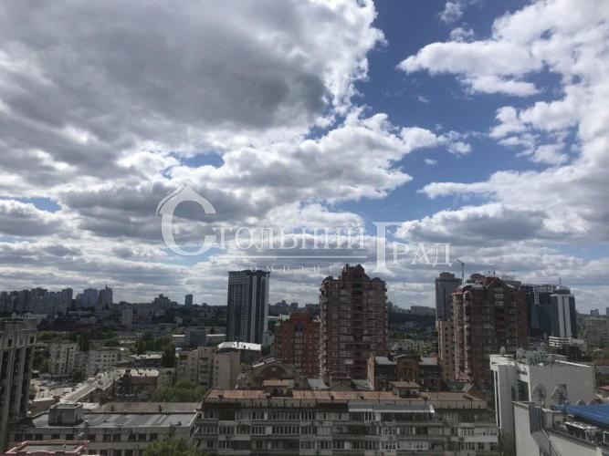 Продаж квартири 501 кв.м в 3 поверхи в клубному будинку Тургенєв - АН Стольний Град фото 12