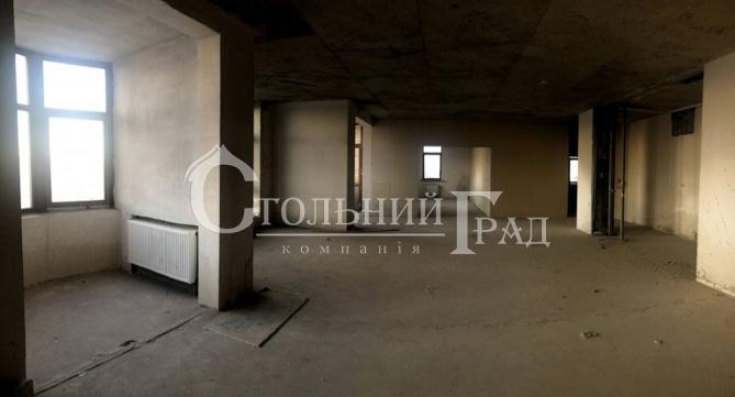 Продаж 5-к квартири 337 кв.м в центрі Києва - АН Стольний Град фото 8
