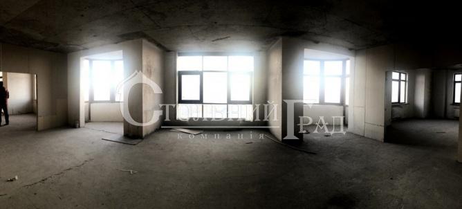 Продаж 5-к квартири 337 кв.м в центрі Києва - АН Стольний Град фото 7
