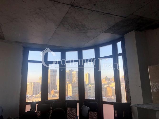 Продаж 5-к квартири 337 кв.м в центрі Києва - АН Стольний Град фото 9