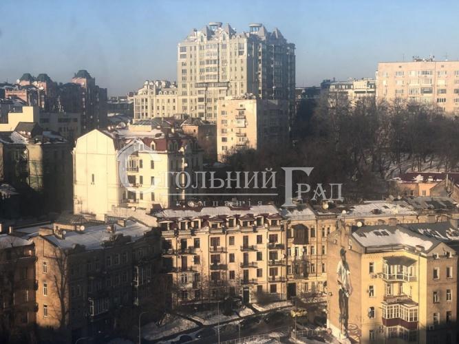 Продаж 5-к квартири 337 кв.м в центрі Києва - АН Стольний Град фото 17