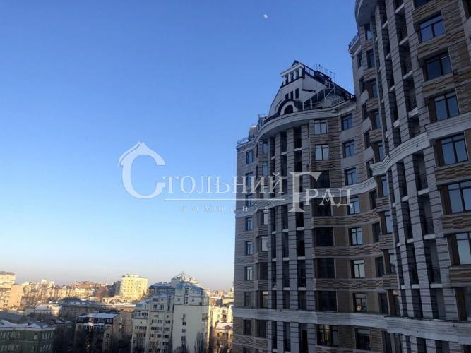 Продаж 5-к квартири 337 кв.м в центрі Києва - АН Стольний Град фото 21