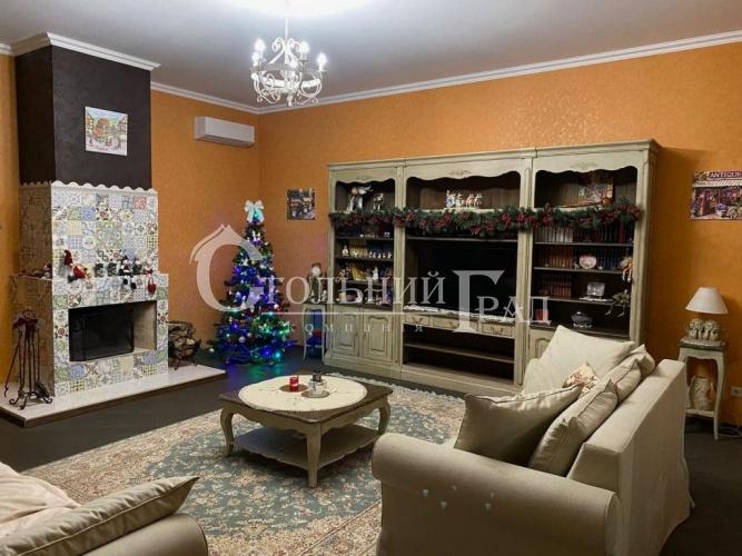 Продаж елітного особняка 1000 кв в Гостомелі Канадське село - АН Стольний Град фото 4
