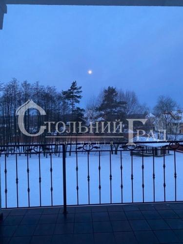 Продаж елітного особняка 1000 кв в Гостомелі Канадське село - АН Стольний Град фото 3