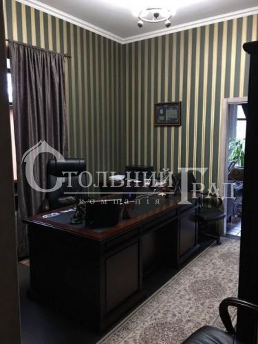 Продаж елітного особняка 1000 кв в Гостомелі Канадське село - АН Стольний Град фото 13