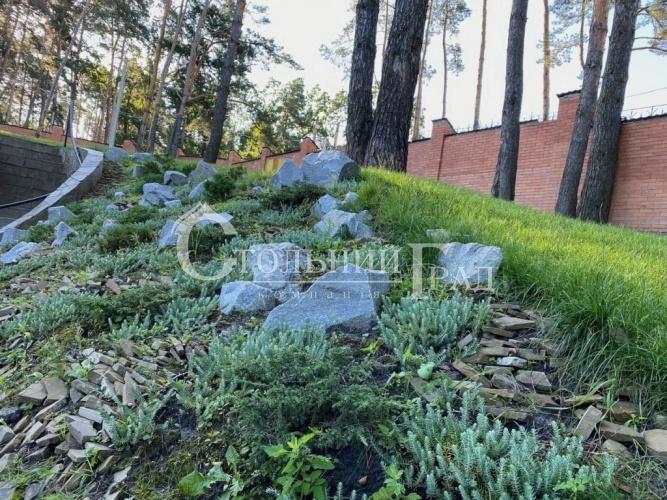 Продаж елітного особняка 1000 кв в Гостомелі Канадське село - АН Стольний Град фото 32