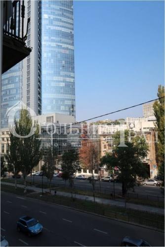 Продаж 2-к квартири в центрі поруч ТРЦ Гулівер - АН Стольний Град фото 10