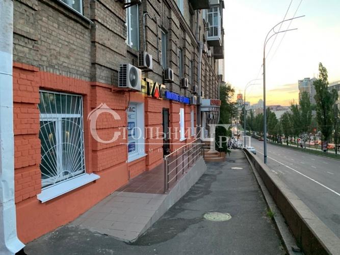 Продаж 2-к квартири в центрі поруч ТРЦ Гулівер - АН Стольний Град фото 9