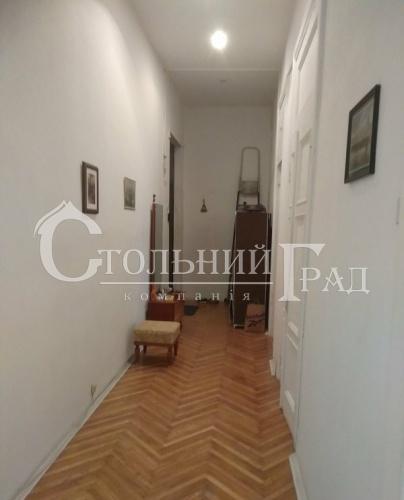 Продаж 3-к квартири 98 кв.м на Липках - АН Стольний Град фото 3