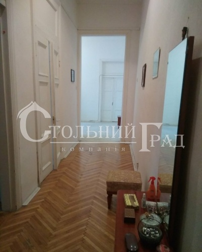 Продаж 3-к квартири 98 кв.м на Липках - АН Стольний Град фото 8
