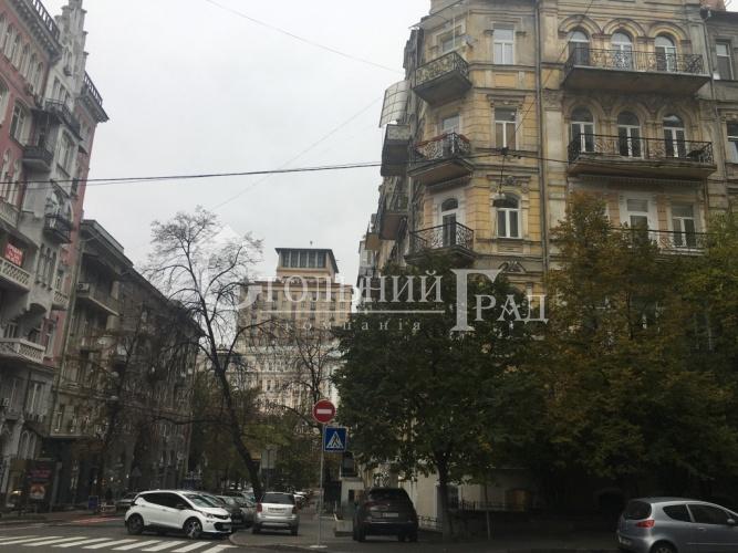 Продаж 3-к квартири 98 кв.м на Липках - АН Стольний Град фото 12