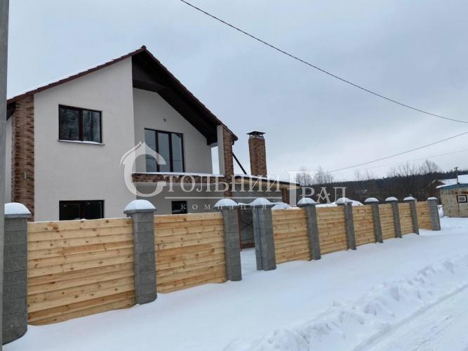 Продаж будинку під Києвом в Круглику - АН Стольний Град фото 6
