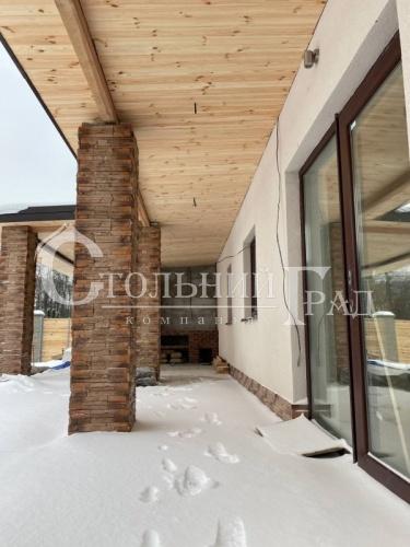Продаж будинку під Києвом в Круглику - АН Стольний Град фото 8