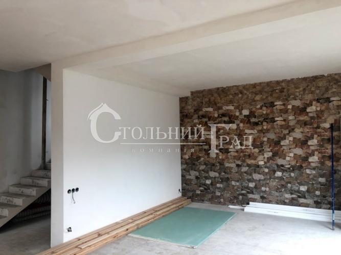 Продаж будинку під Києвом в Круглику - АН Стольний Град фото 9