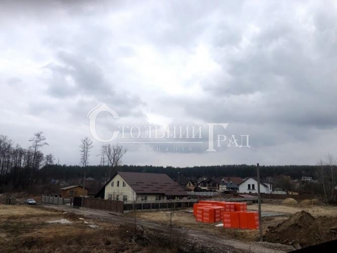 Продаж будинку під Києвом в Круглику - АН Стольний Град фото 10
