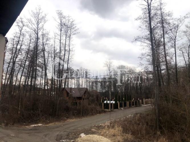 Продаж будинку під Києвом в Круглику - АН Стольний Град фото 11