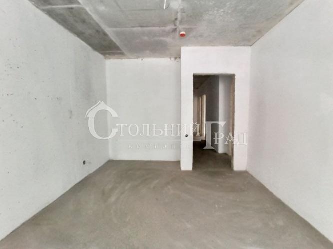 Продаж 3-к квартири в новому будинку ЖК Хофманн Хаус поруч з цирком - АН Стольний Град фото 6