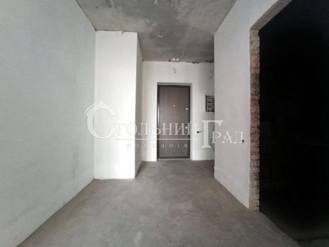 Продаж 3-к квартири в новому будинку ЖК Хофманн Хаус поруч з цирком - АН Стольний Град фото 4