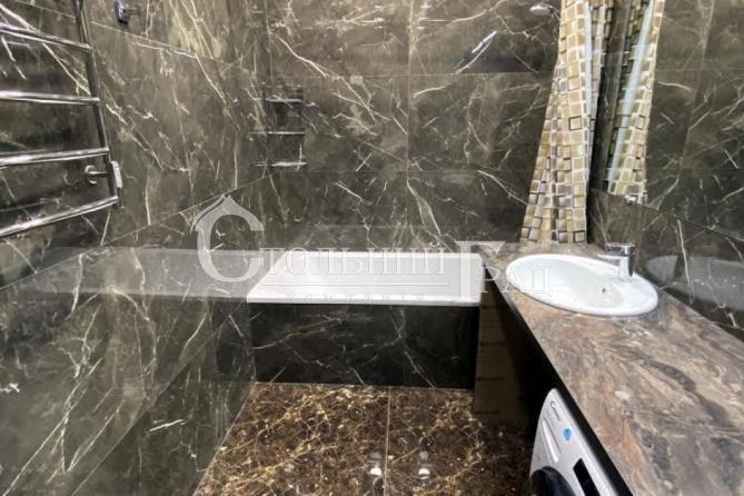 Продаж 2-к квартири з ремонтом в ЖК Сонячна Рів'єра - АН Стольний Град фото 5