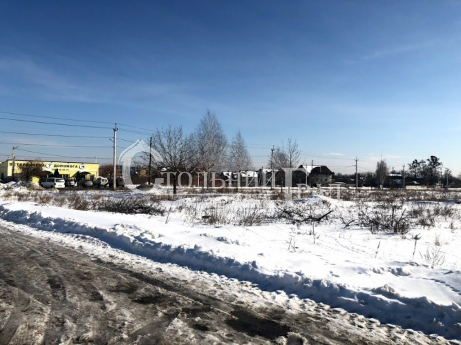 Продам будмайданчик в Бучі під Києвом - АН Стольний Град фото 6