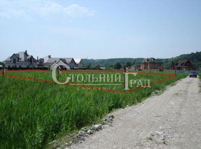 Продам ділянку 20 соток в Підгірцях - АН Стольний Град фото 6