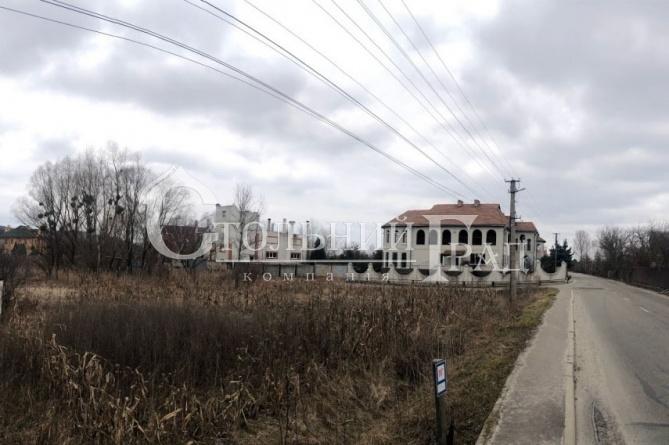 Продам ділянку 20 соток в Підгірцях - АН Стольний Град фото 4