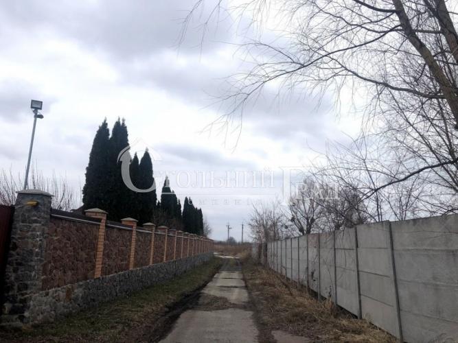 Продам ділянку 20 соток в Підгірцях - АН Стольний Град фото 3