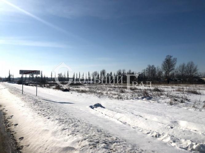 Продам участок 2 га промышленно-логистическое строительство на Варшавской трассе - АН Стольный Град фото 2
